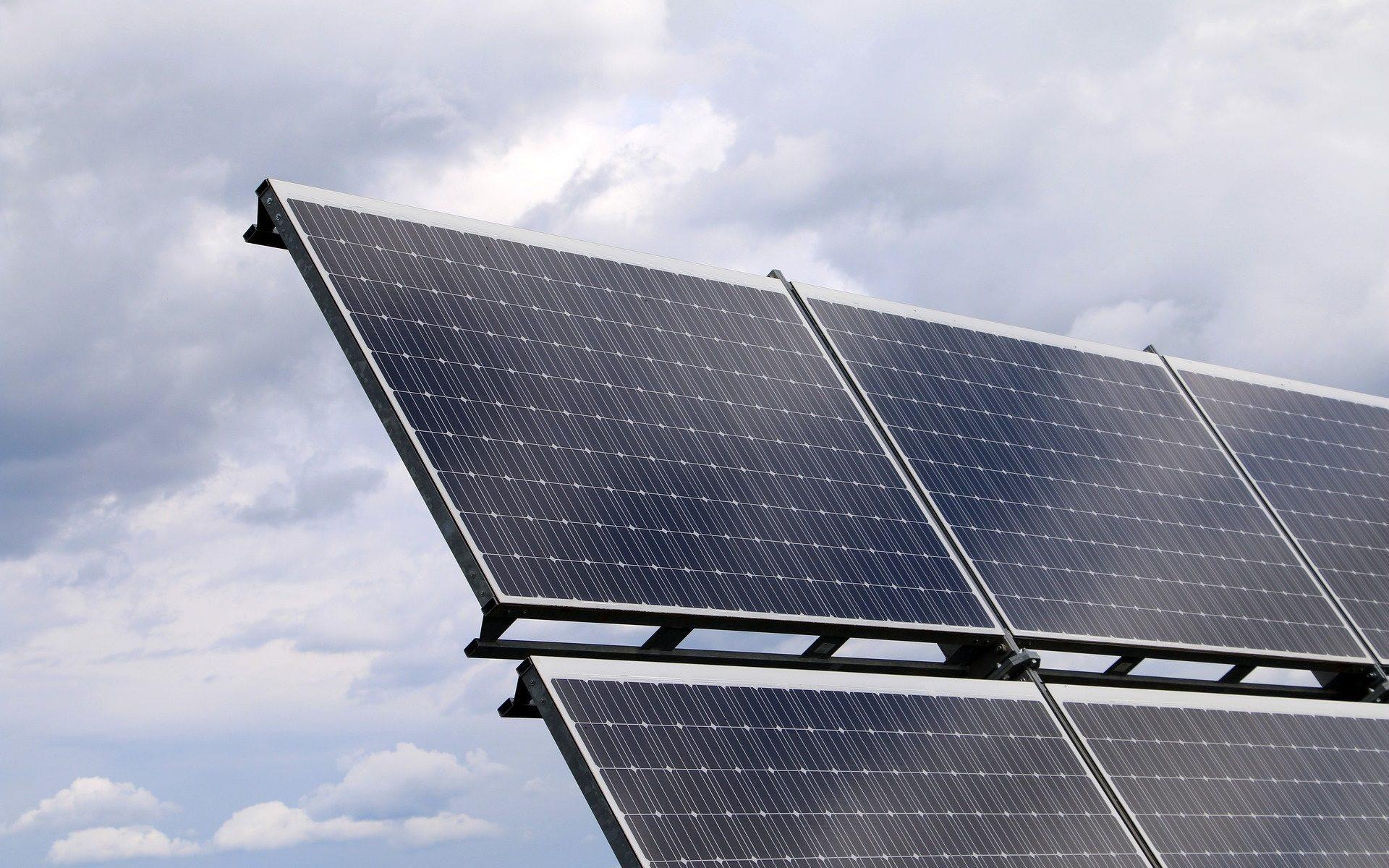 temperature-effect-solar-panels