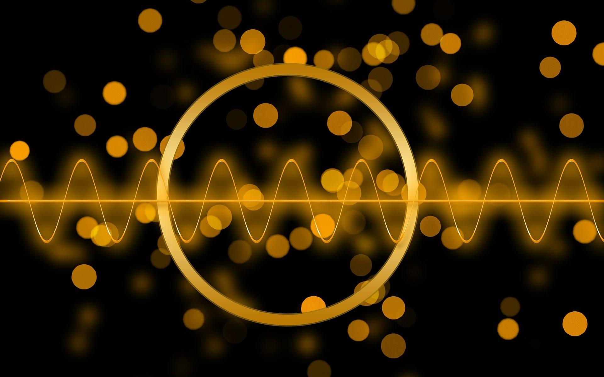sine-wave-inverter