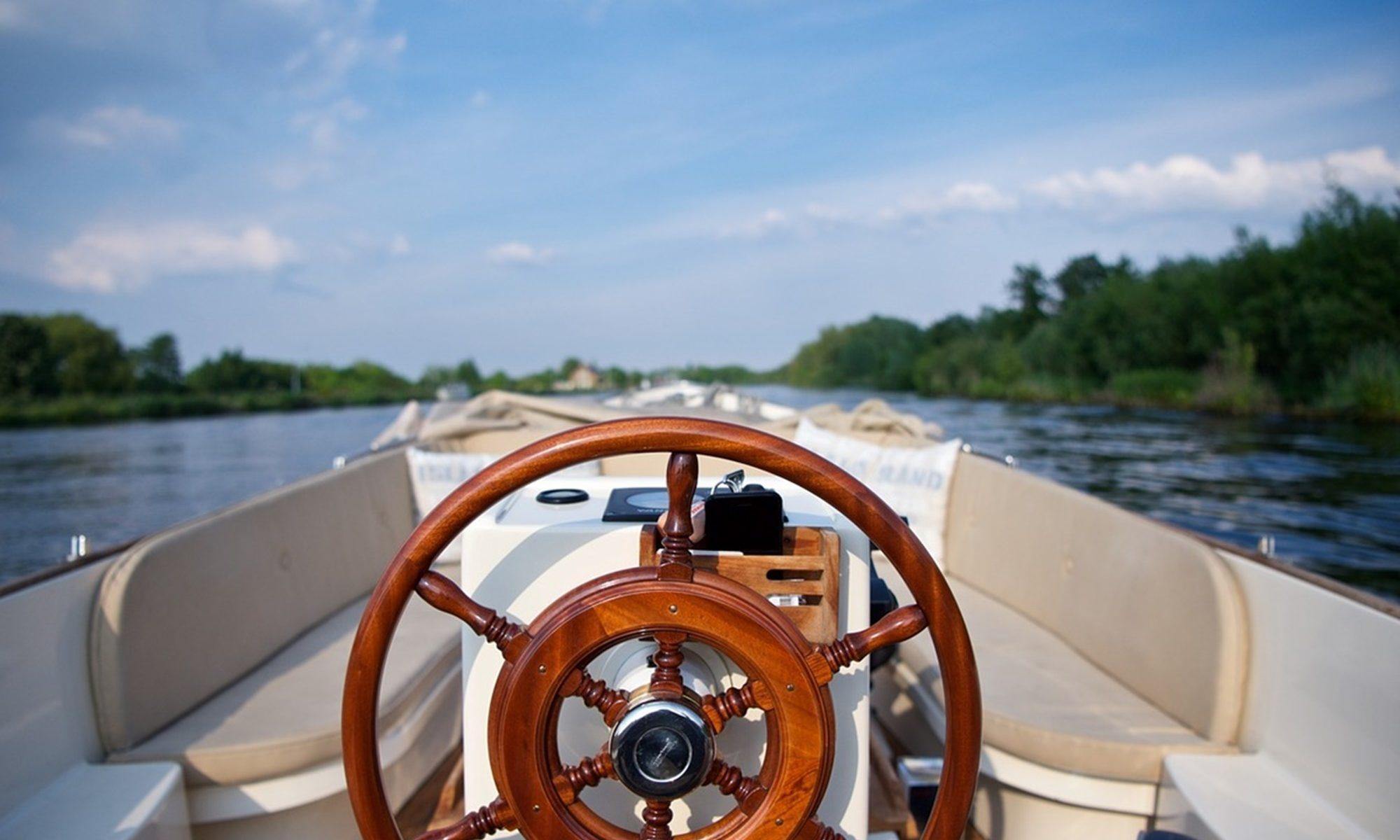 boat-helm-inverter-mobile-application